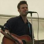 Dan-the-guitarist