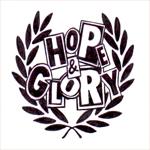 Hop-&-Glory