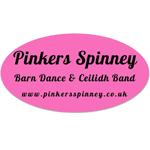 Pinker-spinney