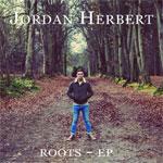 jordan_Herbert