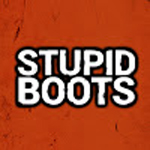 stupid-boots