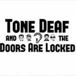 tone_deaf