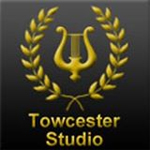 towcester-studio