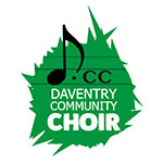 Daventry Comminty Chior