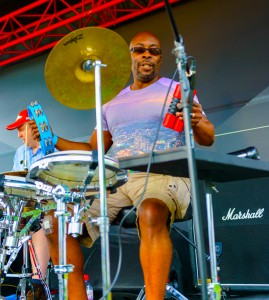 drummer-picnic-in-the-park-pattishall