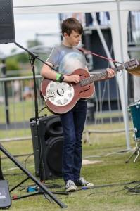 towcester-rock-school-4-picnic-in-the-park-pattishall